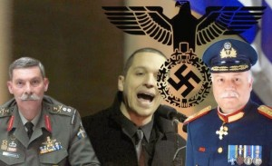 fasistes+xrysh+avgh-300x183
