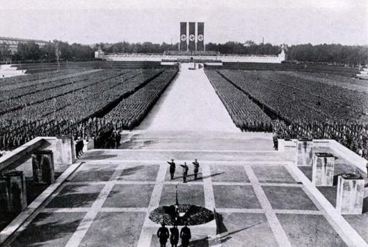 fasism  (6)