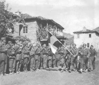 1944_10